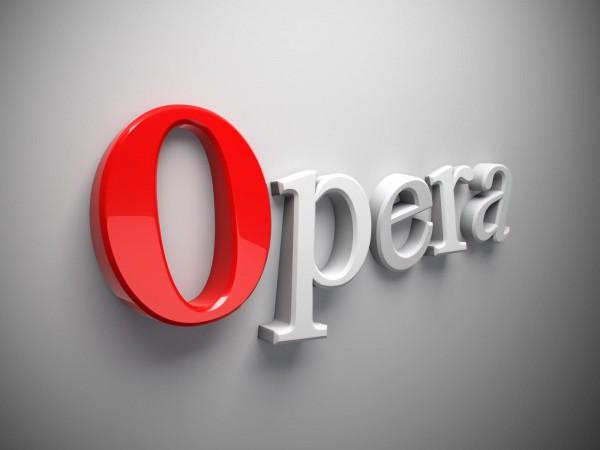 Владельцы Android-смартфонов смогут покупать эфириум в браузере Opera