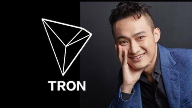 Основатель Tron о биткоине: дно уже пройдено, но не стоит ожидать сильного роста в этом году