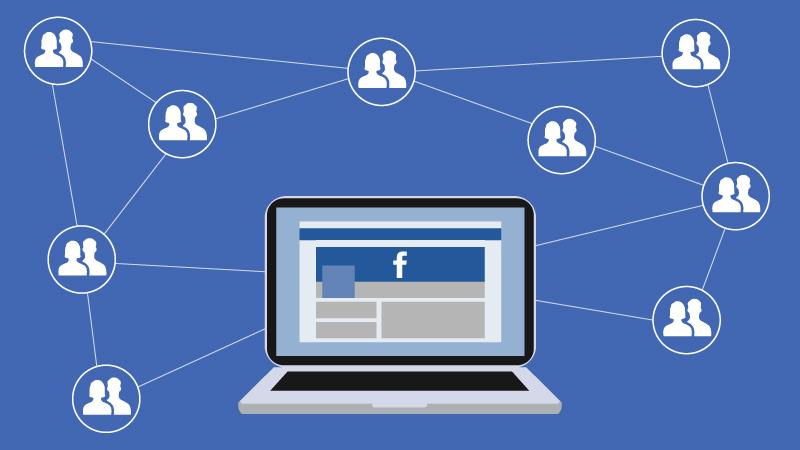 Facebook представила криптовалюту Libra