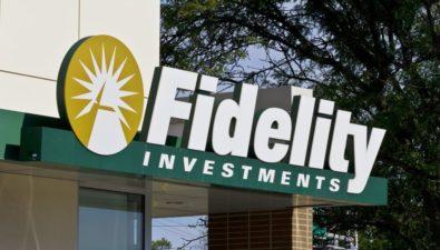 Fidelity проводит финальное тестирование своего криптовалютного продукта
