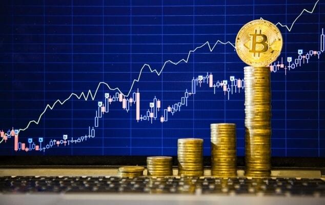Tron занял второе место в новом китайском рейтинге криптовалют
