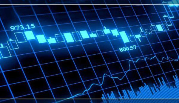 Анализ цены биткоина: путь наименьшего сопротивления направлен вверх