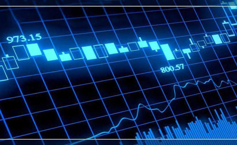 Анализ цены биткоина: февраль впервые за полгода стал прибыльным месяцем