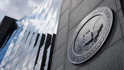 Reality Shares отзывает свою заявку на ETF из SEC через несколько дней после подачи