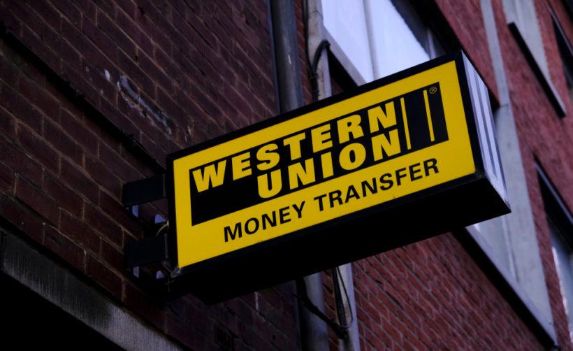 Western Union тестирует платежное решение Ripple для международных переводов