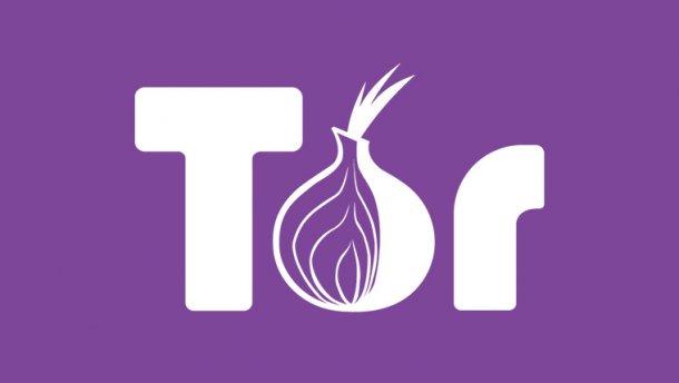Tor начал принимать пожертвования в криптовалюте