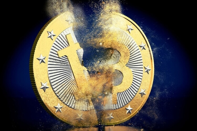 Bitwise: большинство криптобирж искусственно раздувают объемы торгов биткоином