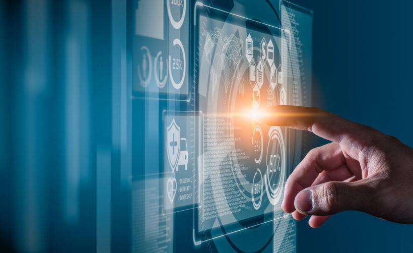 Российский Интернет вещей будет контролироваться правоохранительными органами