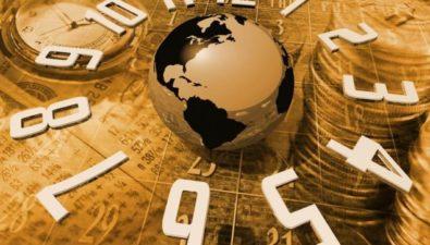 Падения и взлеты биткоина: законы цикличного рынка