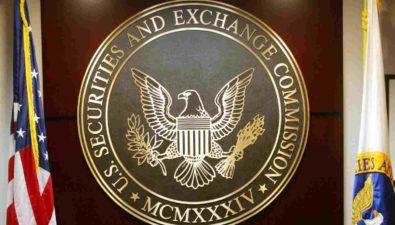 SEC получила 84% отрицательных отзывов касательно запуска биткоин-ETF