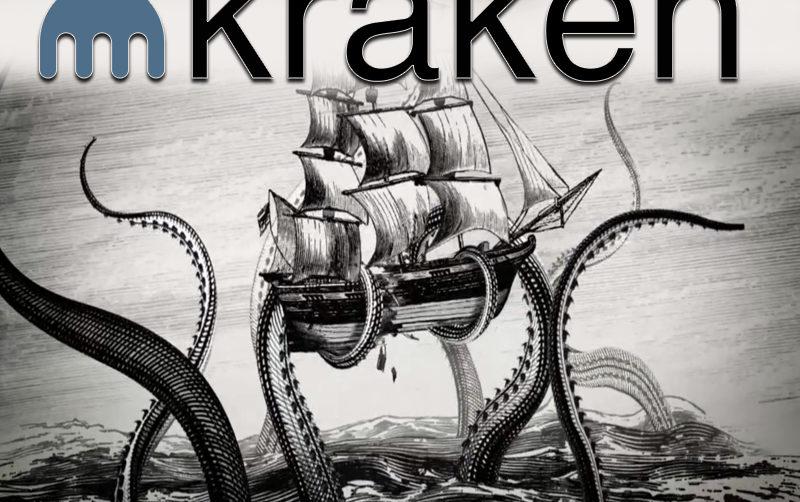 Kraken заплатит $100 000 за информацию, которая сможет помочь получить доступ к средствам QuadrigaCX