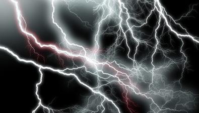 Год спустя: что принес нам Lightning Network