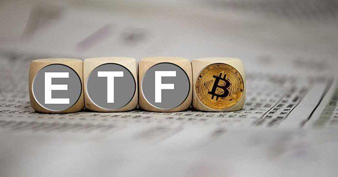 Долго ли ждать одобрения биткоин-ETF?