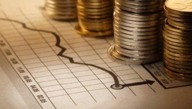 Очевидные преимущества IEO как метода привлечения инвестиций