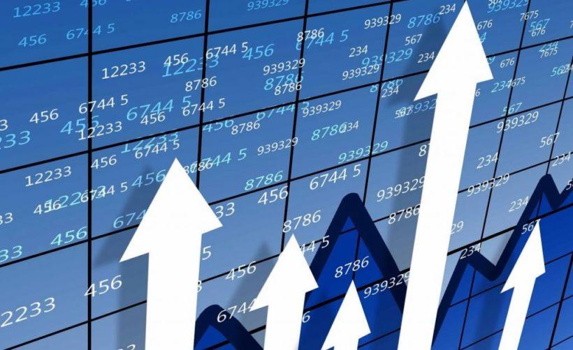 Мартовский рейтинг криптовалют CCID: лидеры те же, биткоин теряет позиции