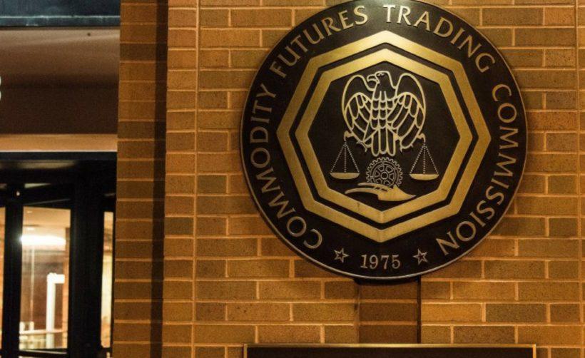 WSJ: CFTC не одобряет криптовалютные инициативы ICE на фоне разногласий по Bakkt