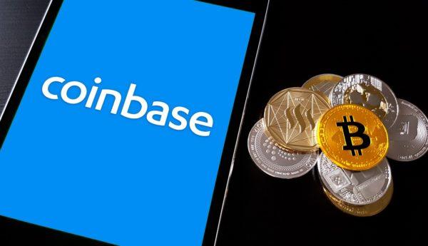 Пакетная обработка транзакций Coinbase сэкономила клиентам 75% комиссий