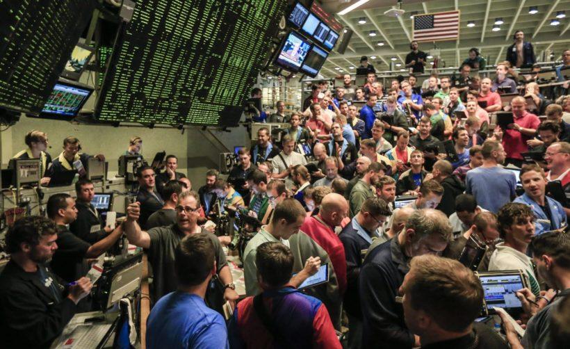 CBOE отказывается от листинга биткоин-фьючерсов в марте