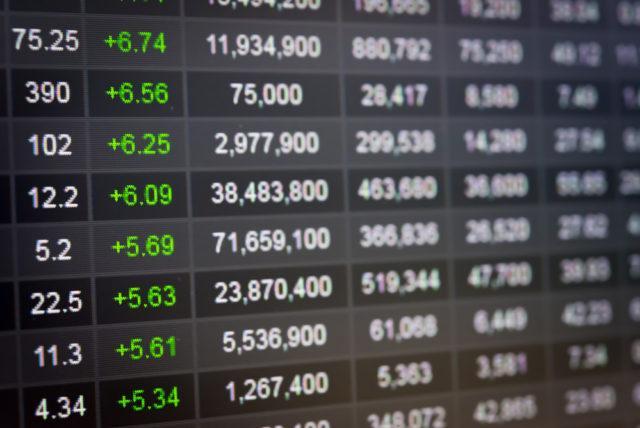 CoinMarketCap добавляет новые аналитические инструменты в свой сервис