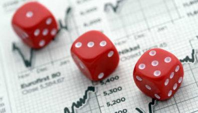 Инвестиции в биткоин: вход только для рискованных людей
