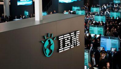 IBM планирует запустить собственный стейблкоин