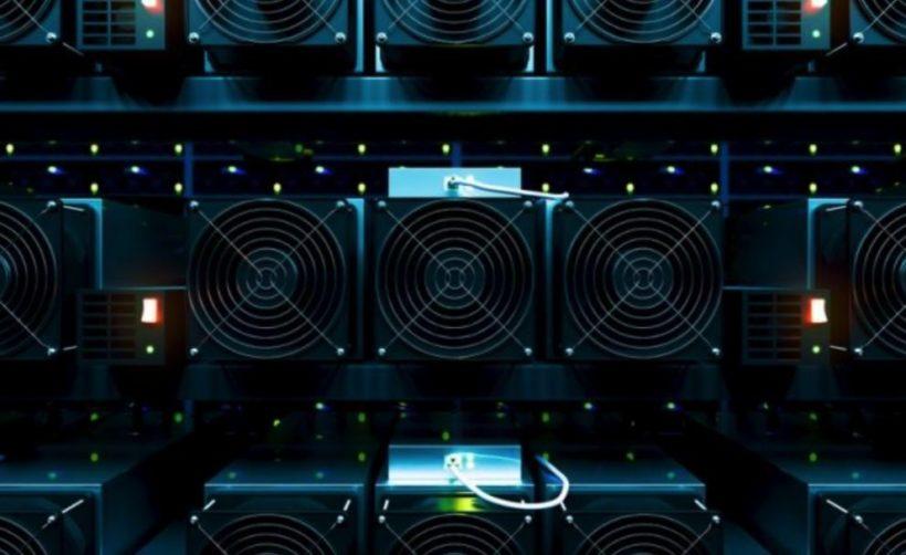 Разработчики Ethereum ограничат ASIC-майнеров в хардфорке Istanbul