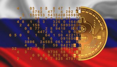 FATF: закон об обороте криптовалют в России должен быть принят до конца 2019 года