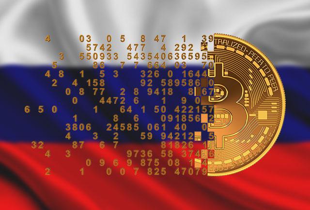 Будущее криптовалют.  Законопроект «О цифровых финансовых активах» в «тупике»