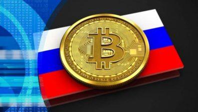 Госдума России: биткоин никогда не станет платежной альтернативой рублю