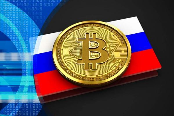 Минфин предложил способ контроля рынка криптовалют