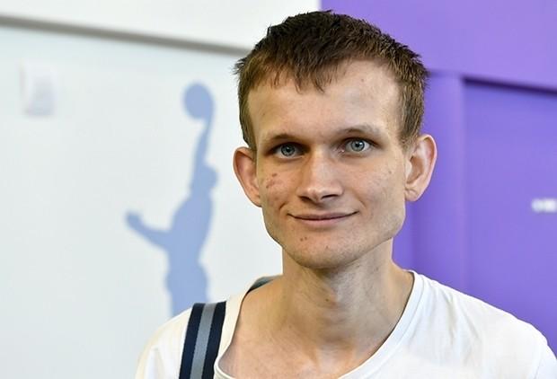 Виталик Бутерин предложил повысить комиссии в сети Ethereum