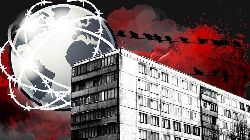 Изоляция российского интернета обойдется казне на 10 млрд дороже, чем предполагалось ранее