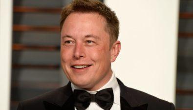 Илон Маск назвал Dogecoin своей любимой криптовалютой