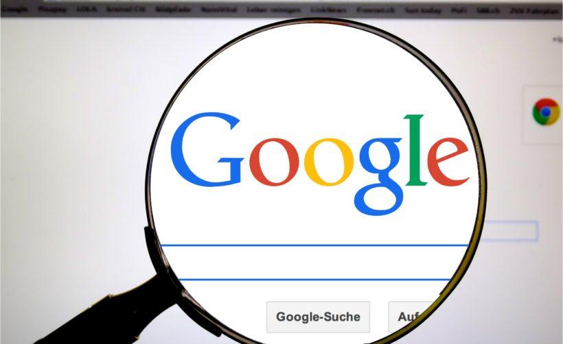 Число поисковых запросов со словом «биткоин» растет вместе с курсом