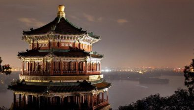 Китайские криптозапреты: зачем это нужно властям, и при чем тут криптоюань