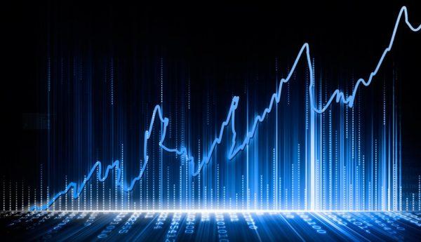 Анализ цены биткоина: выше $5300 и положительная динамика