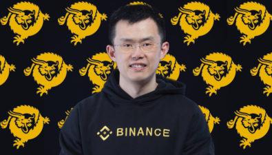 Гонения Bitcoin SV продолжаются: делистинг на Kraken и презрение Бутерина