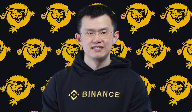 Атака на Bitcoin SV: после делистинга на Binance ряд сервисов также решили убрать монету