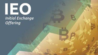 Издержки IEO: KuCoin проведет расследование на предмет неправомерных действий пользователей