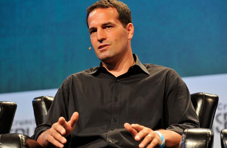 Глава PayPal: биткоин может стоить больше миллиона долларов через 7-10 лет