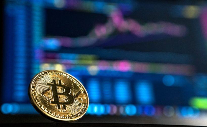 Биткоин выше $5000: криптоаналитики «активировались»