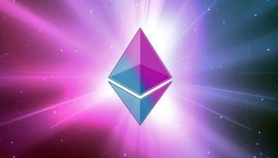 Ethereum рискует стать никому не нужным?