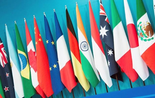 G20 одобрила рекомендации FATF по регулированию криптовалют