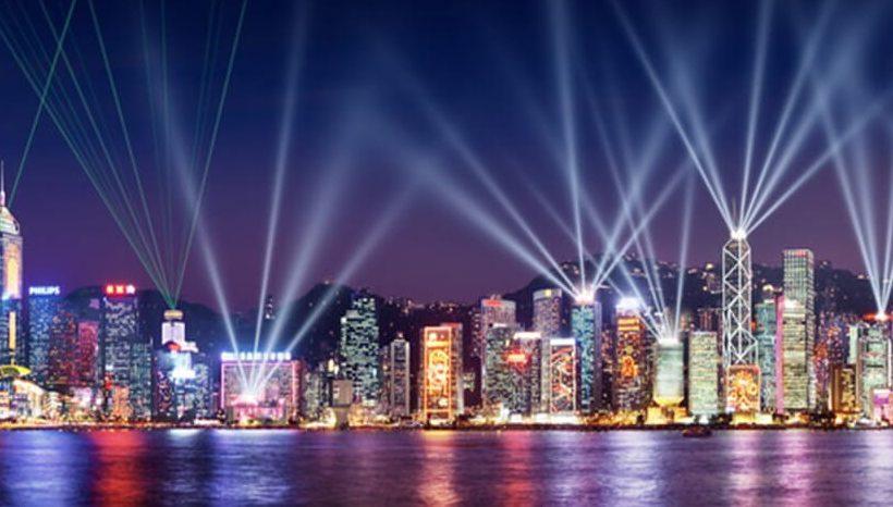 Власти Гонконга напомнили об уголовном преследовании за незаконный майнинг
