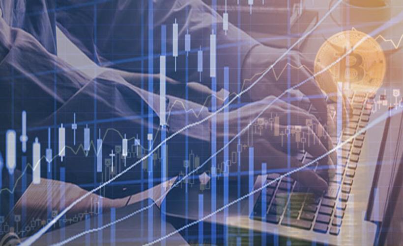 Анализ цены биткоина: консолидируемся выше $5000, но уже не так уверенно