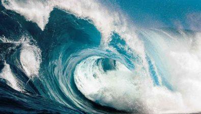 Waves обрушился на 99,9% на Binance