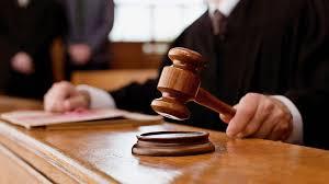 Кредитор подал в суд на британскую крипто-биржу