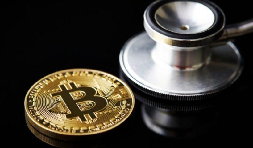 Пользовательский интерес к биткоину снова растет