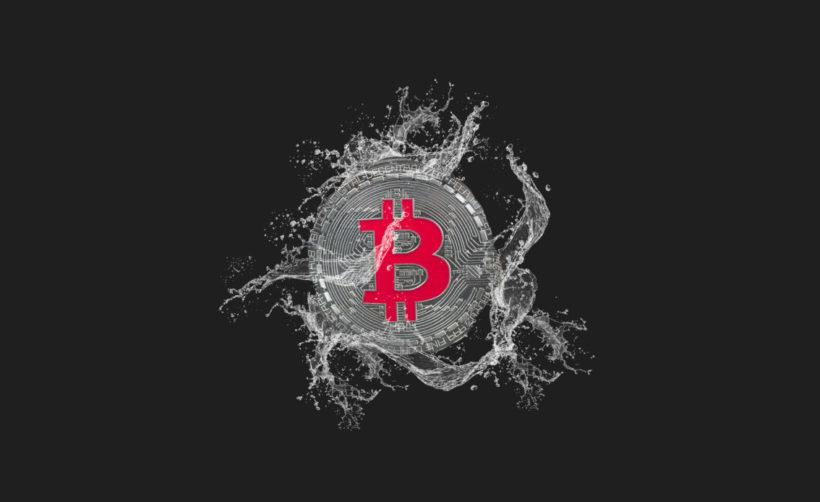 Каких вершин достигнет биткоин в рамках текущего бычьего ралли?