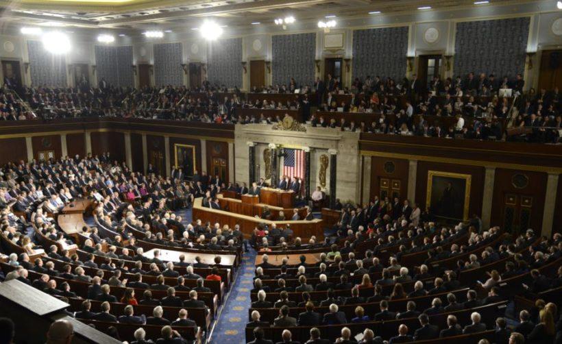 Финансовые регуляторы США просят денег у Конгресса для регулирования криптовалют